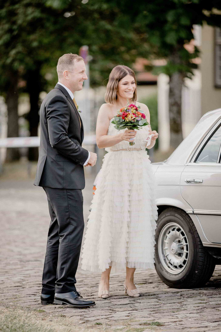 Hochzeit auf Schloss Solitude-18.JPEG