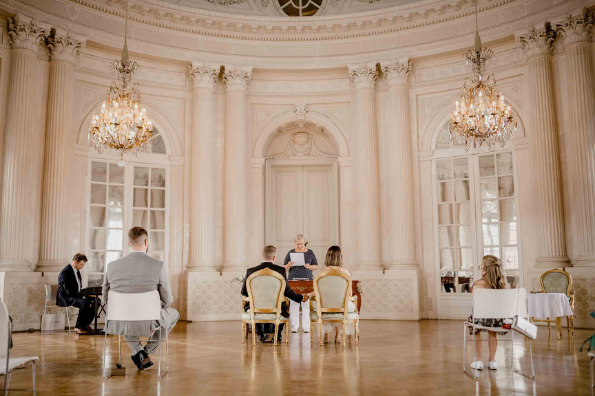 Hochzeit auf Schloss Solitude-25.JPEG
