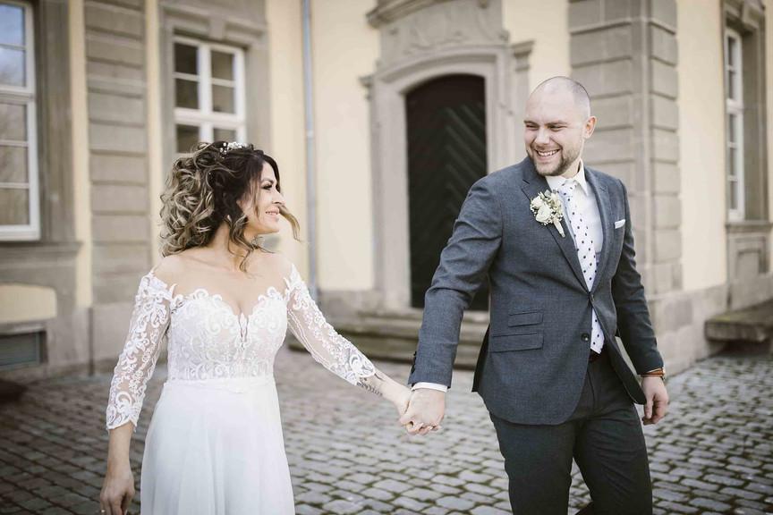 Hochzeit Öhringen Standesamt -25.JPEG