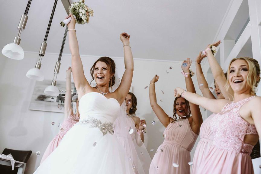 Hochzeit in Bad Mergentheim -10.JPEG