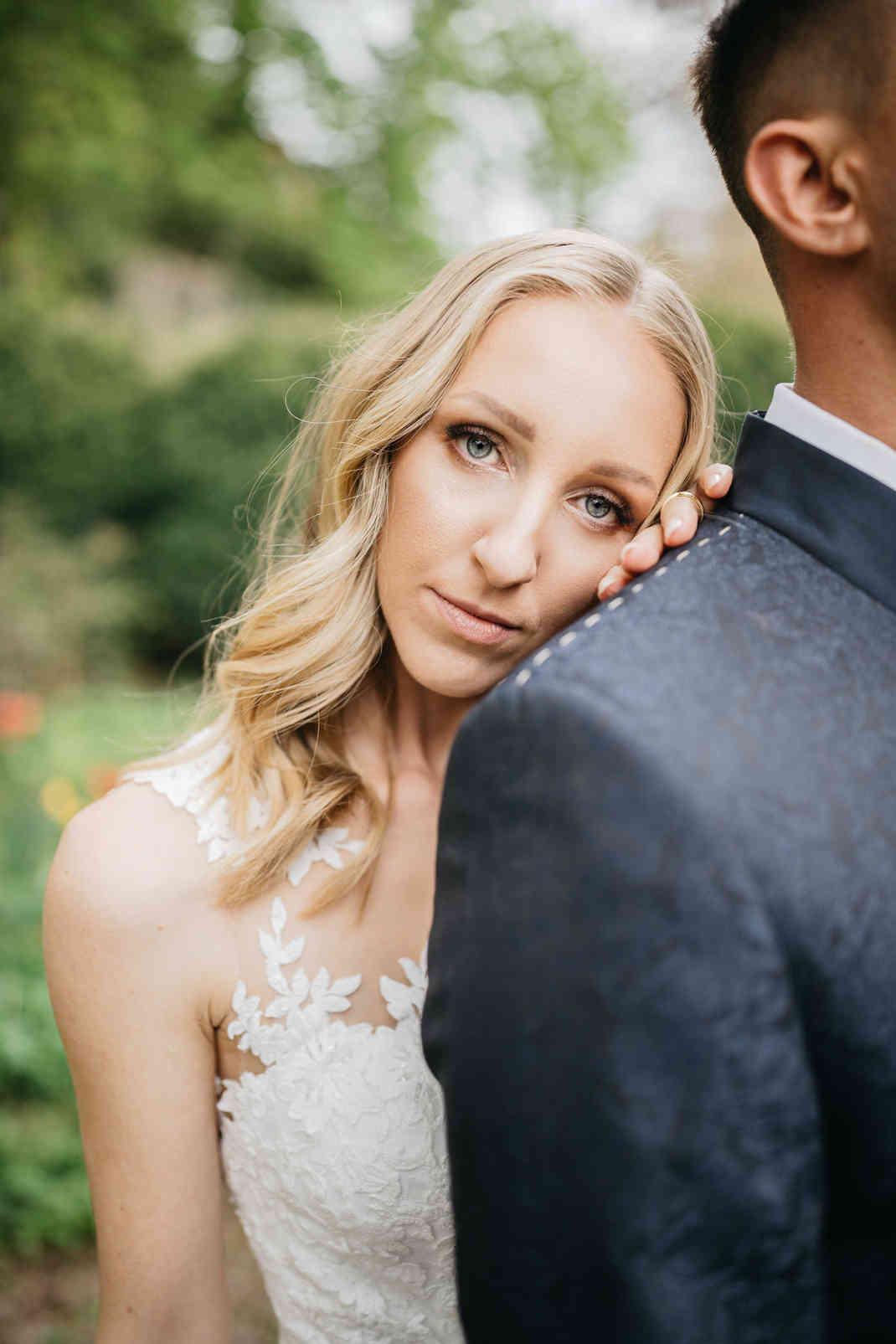 Hochzeitsfotograf-Schwäbisch-Hall.jpg