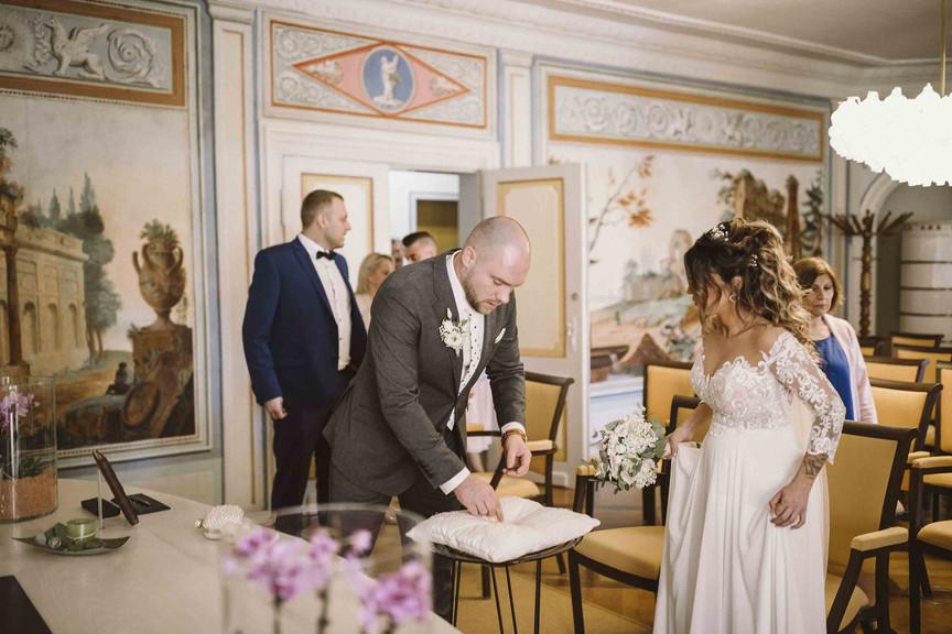 Hochzeit Öhringen Standesamt -3.JPEG