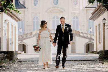 Hochzeit auf Schloss Solitude-8.JPEG