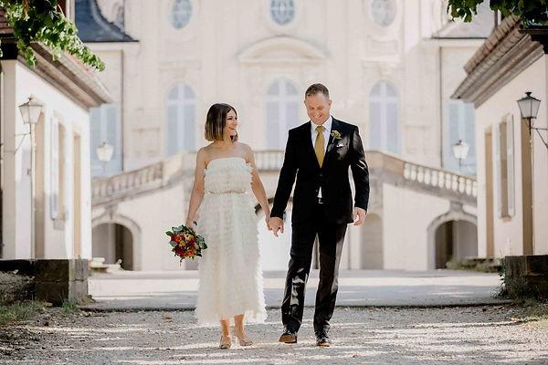 Hochzeit-auf-Schloss-Solitude-8.JPEG