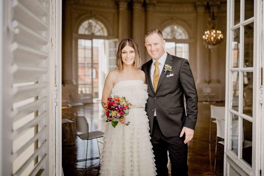Hochzeit auf Schloss Solitude-33.JPEG