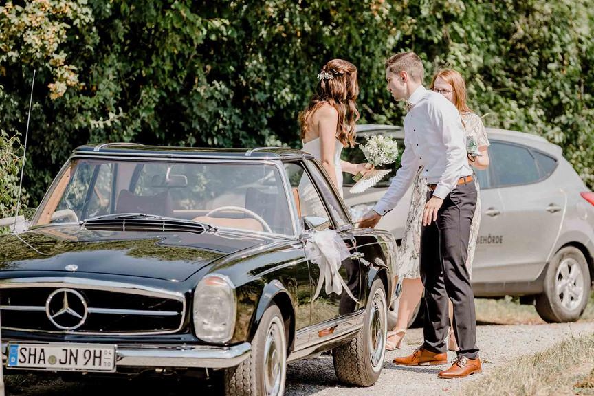 Hochzeit auf den Weinbergen Heilbronn-10.JPEG