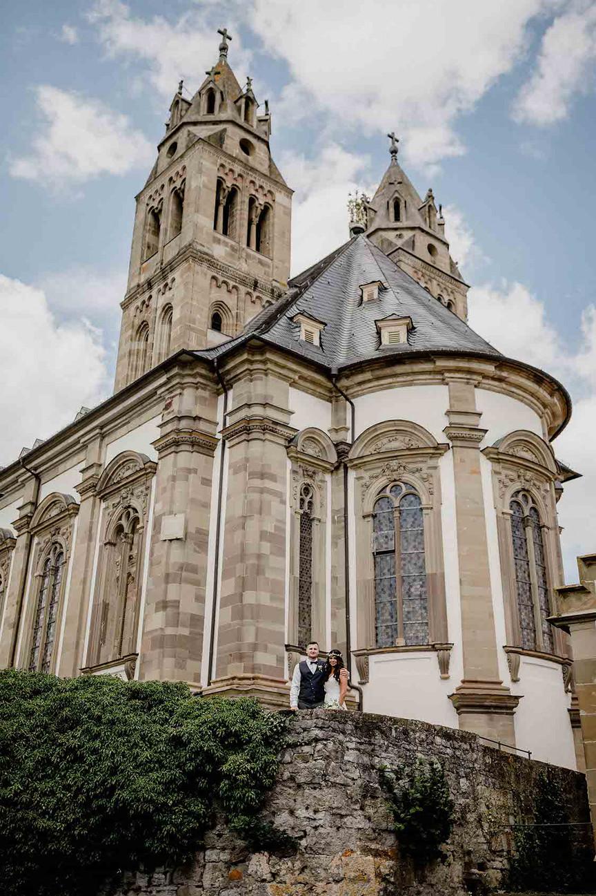 Hochzeit auf Schloss Comburg in Schwäbisch hall -10.JPEG