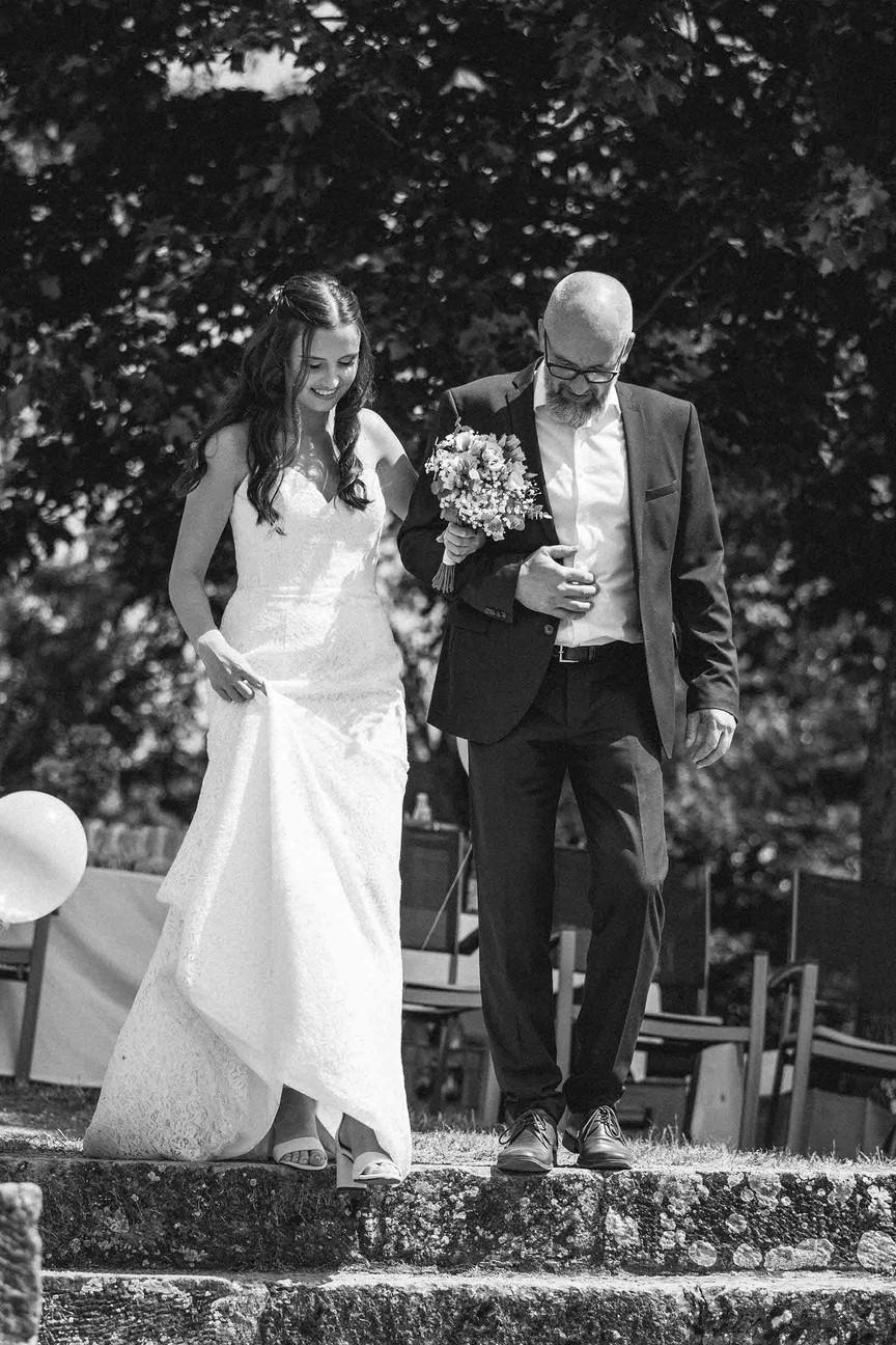 Hochzeit auf den Weinbergen Heilbronn-17.JPEG