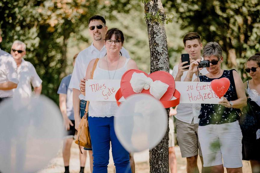 Hochzeit auf den Weinbergen Heilbronn-35.JPEG