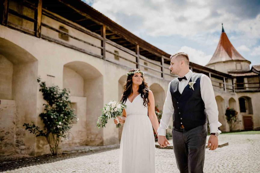Hochzeit auf Schloss Comburg in Schwäbisch hall -5.JPEG