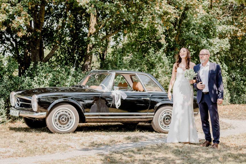 Hochzeit auf den Weinbergen Heilbronn-16.JPEG