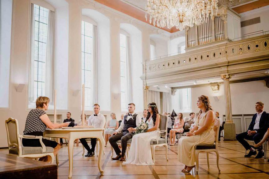 Hochzeit auf Schloss Comburg in Schwäbisch hall -20.JPEG