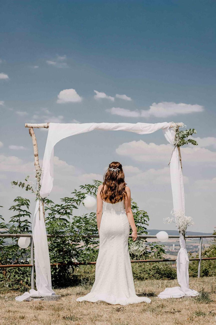 Hochzeit auf den Weinbergen Heilbronn-44.JPEG