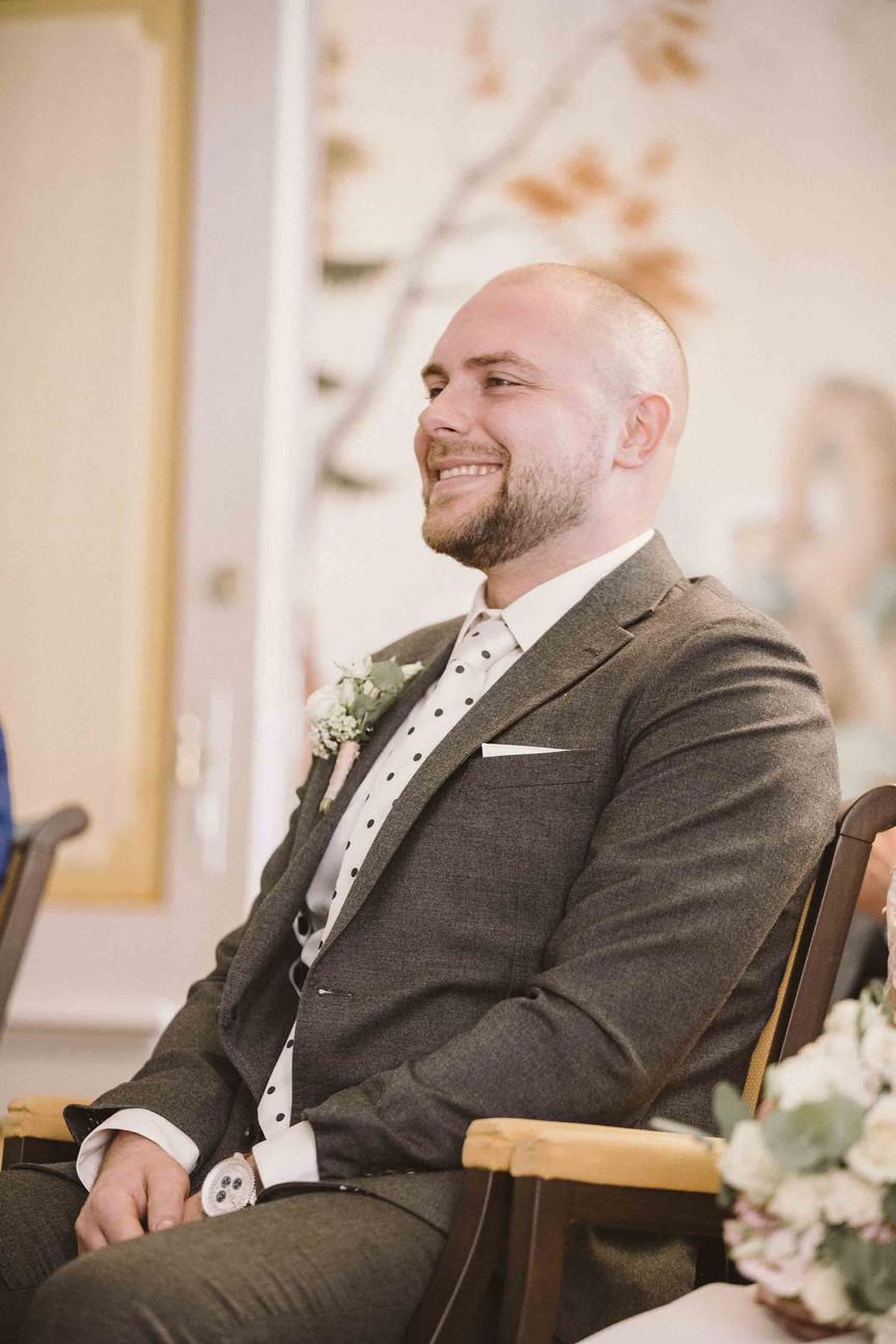 Hochzeit Öhringen Standesamt -6.JPEG