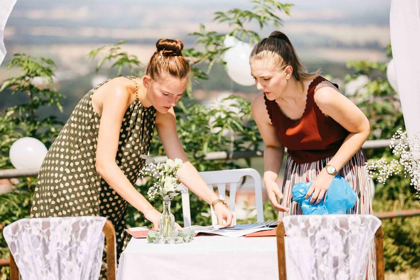 Hochzeit auf den Weinbergen Heilbronn-8.JPEG