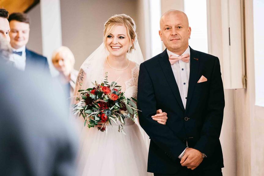 Hochzeit Eventscheune Kühof -26.JPEG