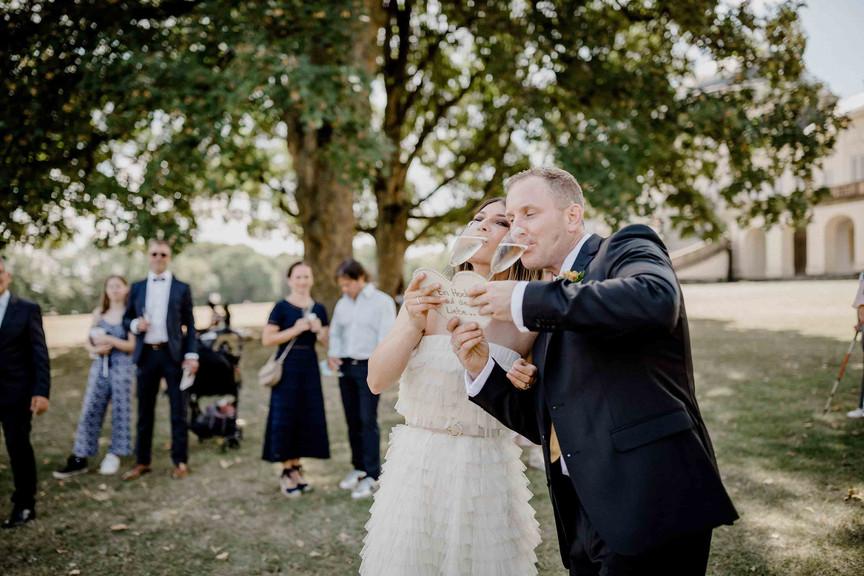 Hochzeit auf Schloss Solitude-38.JPEG