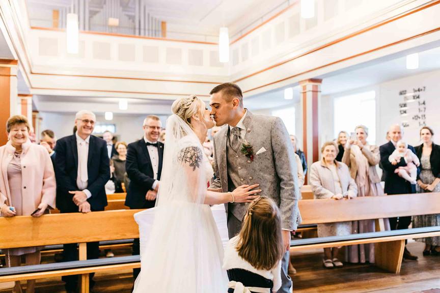 Hochzeit Eventscheune Kühof -35.JPEG