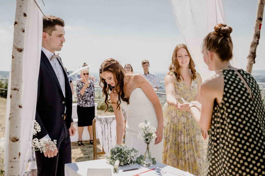 Hochzeit auf den Weinbergen Heilbronn-32.JPEG