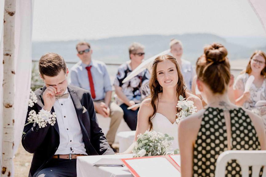 Hochzeit auf den Weinbergen Heilbronn-29.JPEG