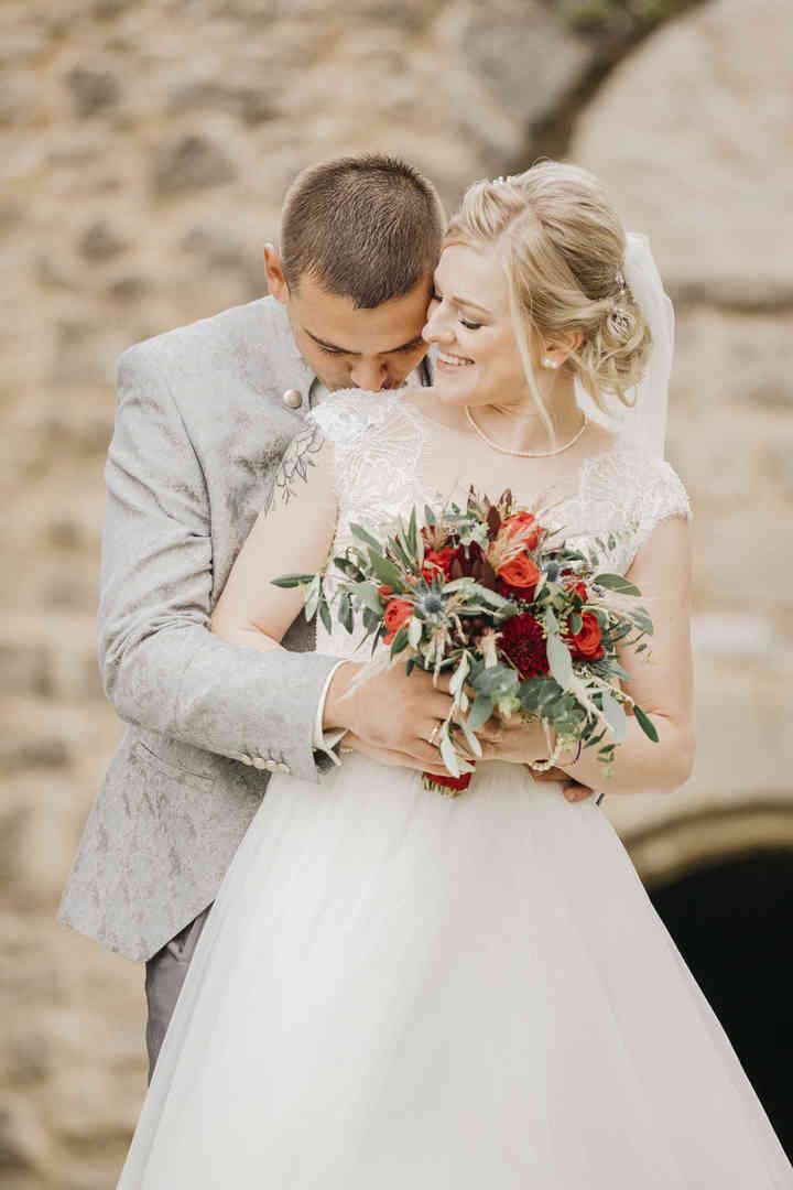 Hochzeitsbilder-Burg-Leofels-Ilshofen-Crailshei