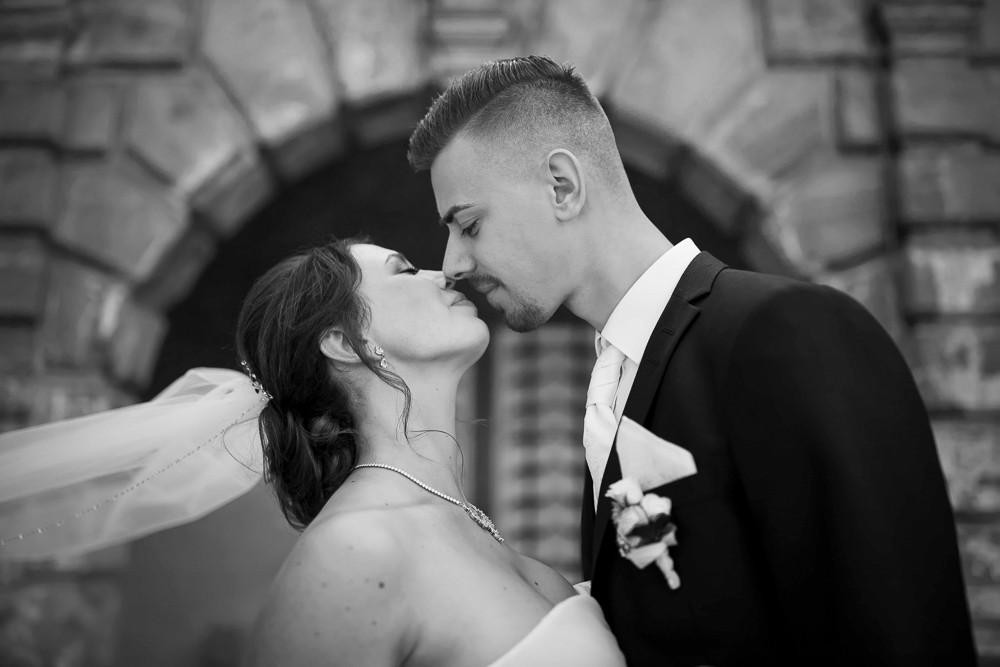 Hochzeitsfotograf-Künzelsau-Öhringen-Sch