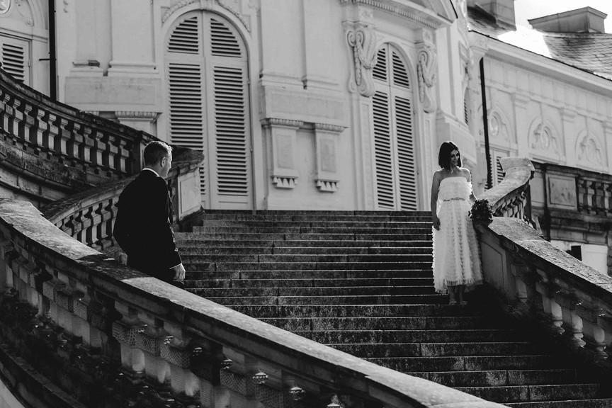 Hochzeit auf Schloss Solitude-6.JPEG
