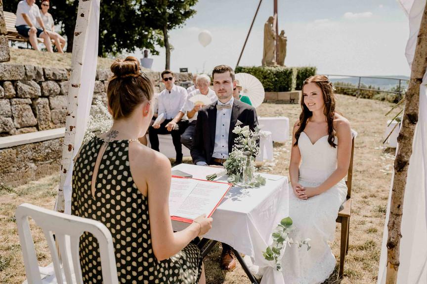 Hochzeit auf den Weinbergen Heilbronn-22.JPEG