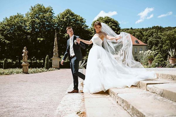Hochzeit in Bad Mergentheim -64.JPEG
