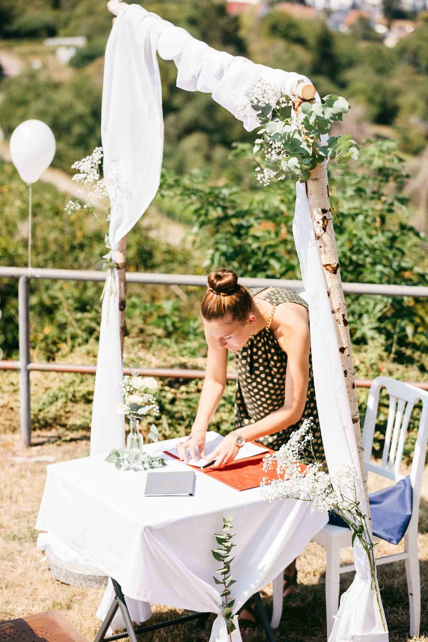 Hochzeit auf den Weinbergen Heilbronn-9.JPEG