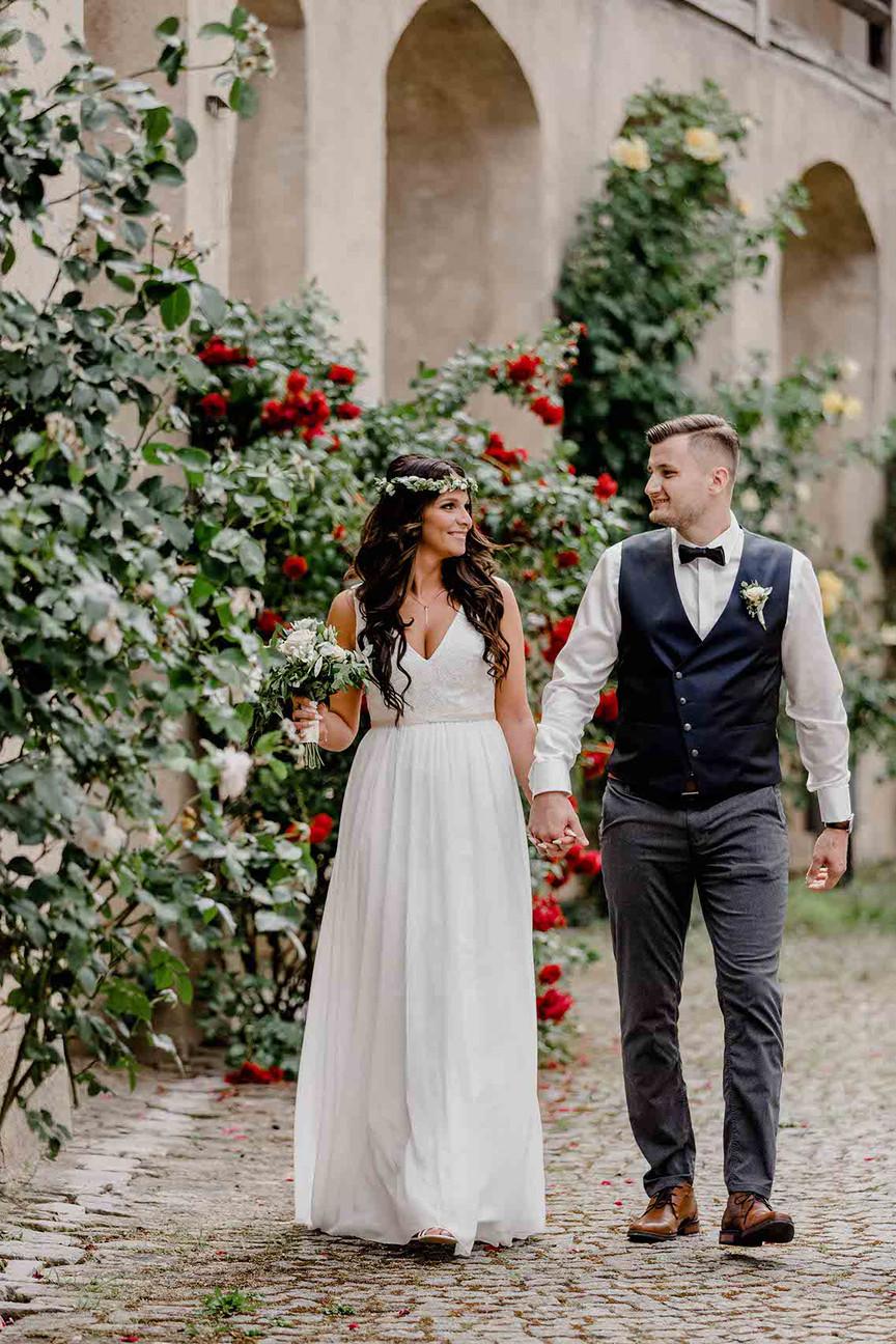 Hochzeit auf Schloss Comburg in Schwäbisch hall -2.JPEG