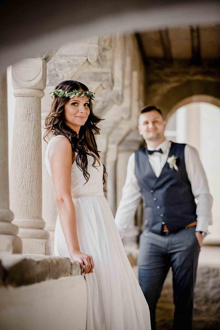 Hochzeit auf Schloss Comburg in Schwäbisch hall -7.JPEG