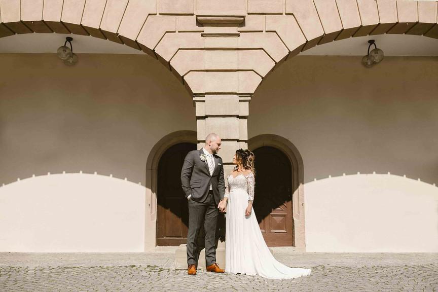 Hochzeit Öhringen Standesamt -22.JPEG