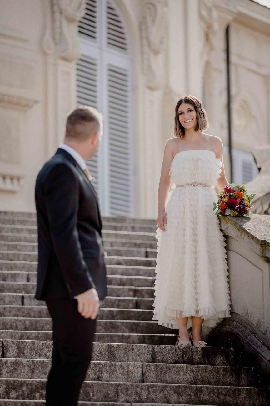 Hochzeit auf Schloss Solitude-7.JPEG