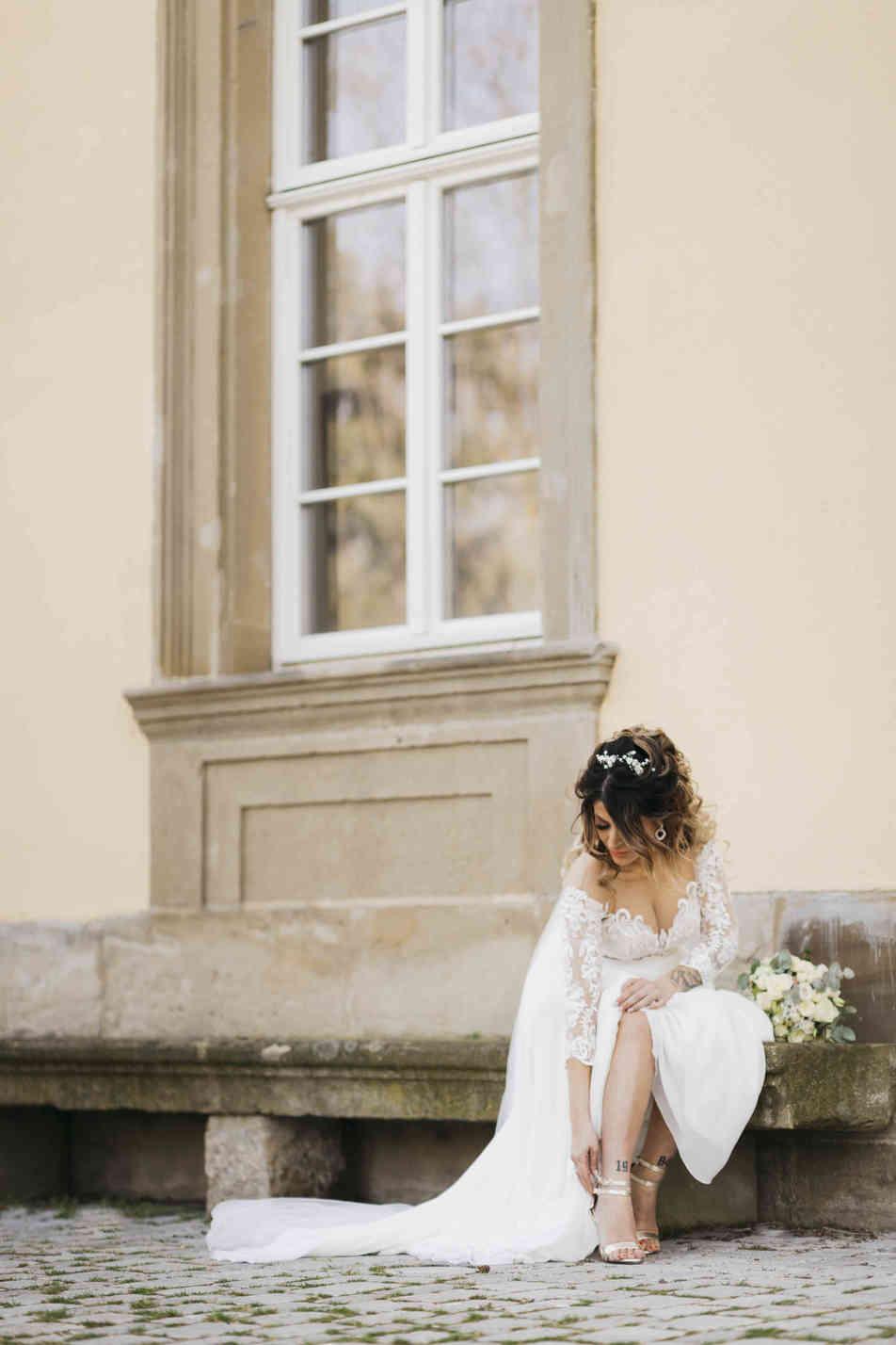 Hochzeit-֖hringen-Hochzeitsfotograf-Fot
