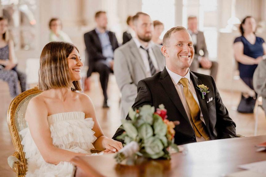 Hochzeit auf Schloss Solitude-29.JPEG