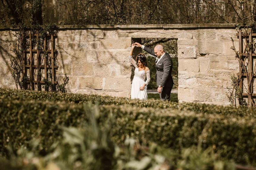 Hochzeit Öhringen Standesamt -29.JPEG