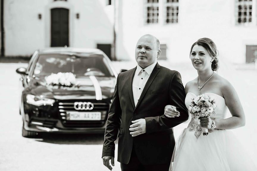 Hochzeit in Bad Mergentheim -35.JPEG