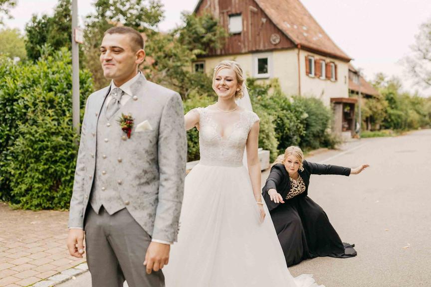 Hochzeit Eventscheune Kühof -3.JPEG