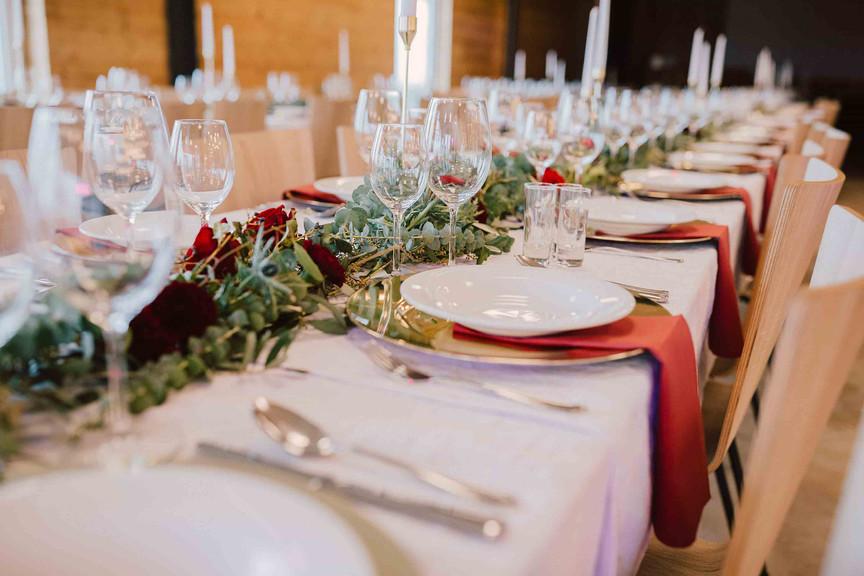 Hochzeit Eventscheune Kühof -39.JPEG