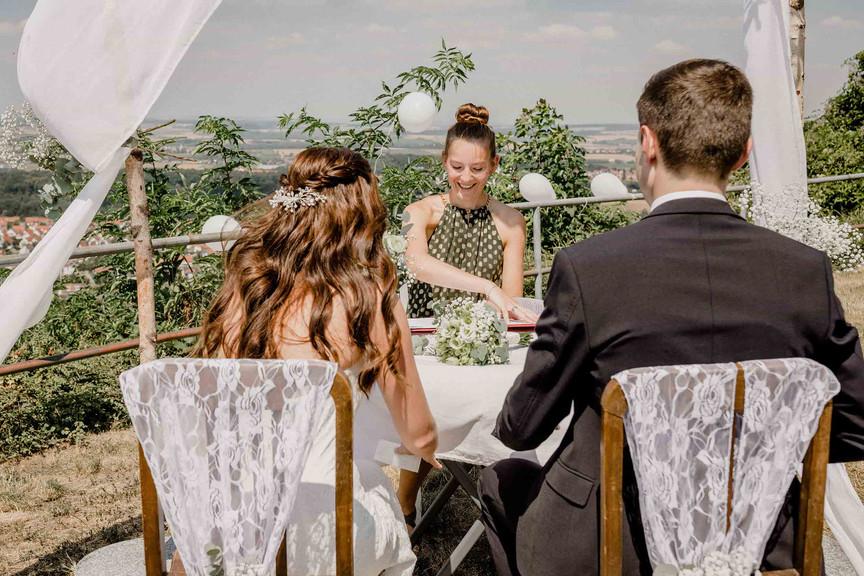 Hochzeit auf den Weinbergen Heilbronn-24.JPEG
