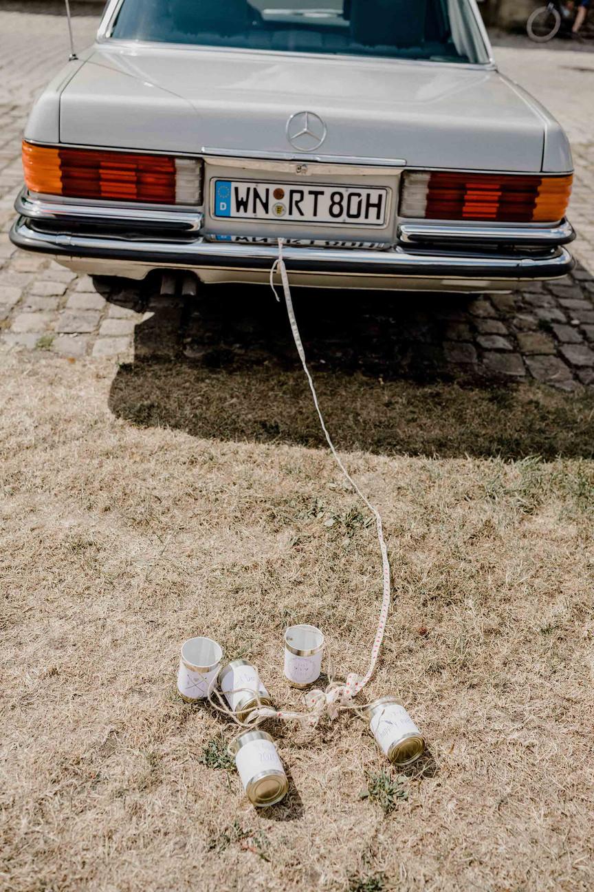 Hochzeit auf Schloss Solitude-40.JPEG