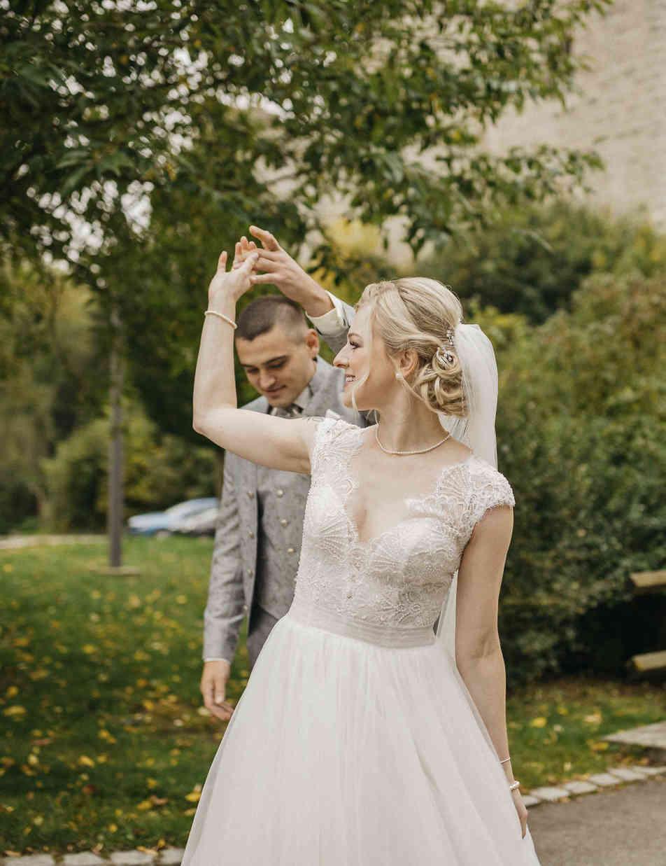 Hochzeit-Burg-Leofels-Ilshofen-Crailshei