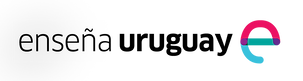 RGB_Logo_Enseña_Uruguay_blanco_1_copia