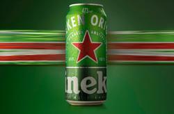 Heineken-1