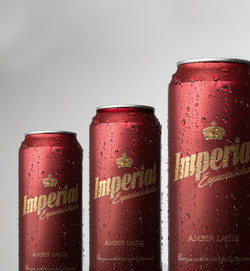 Imperiale 2-2