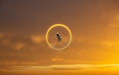 Astronauta Pirando.jpg