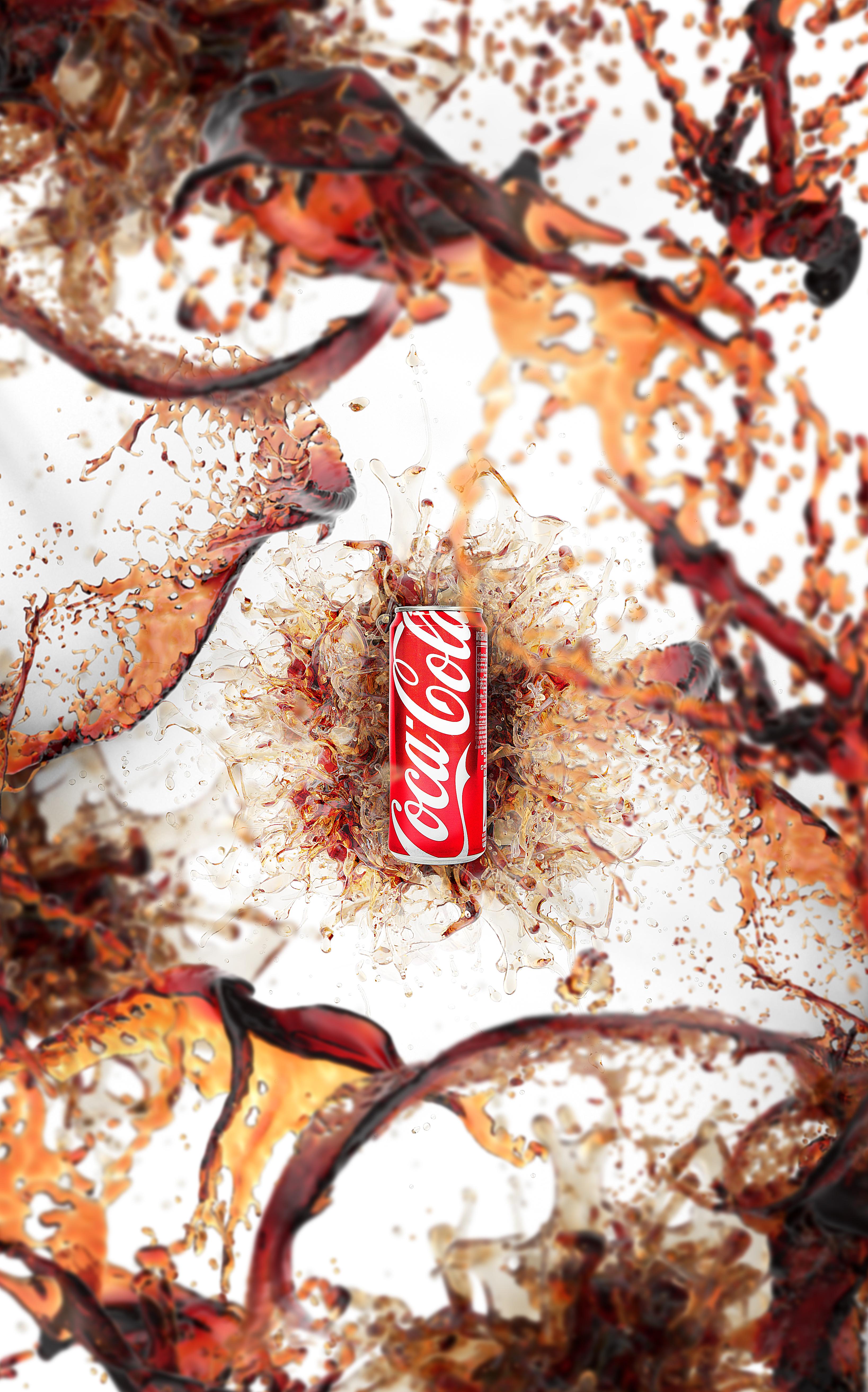 Coca4