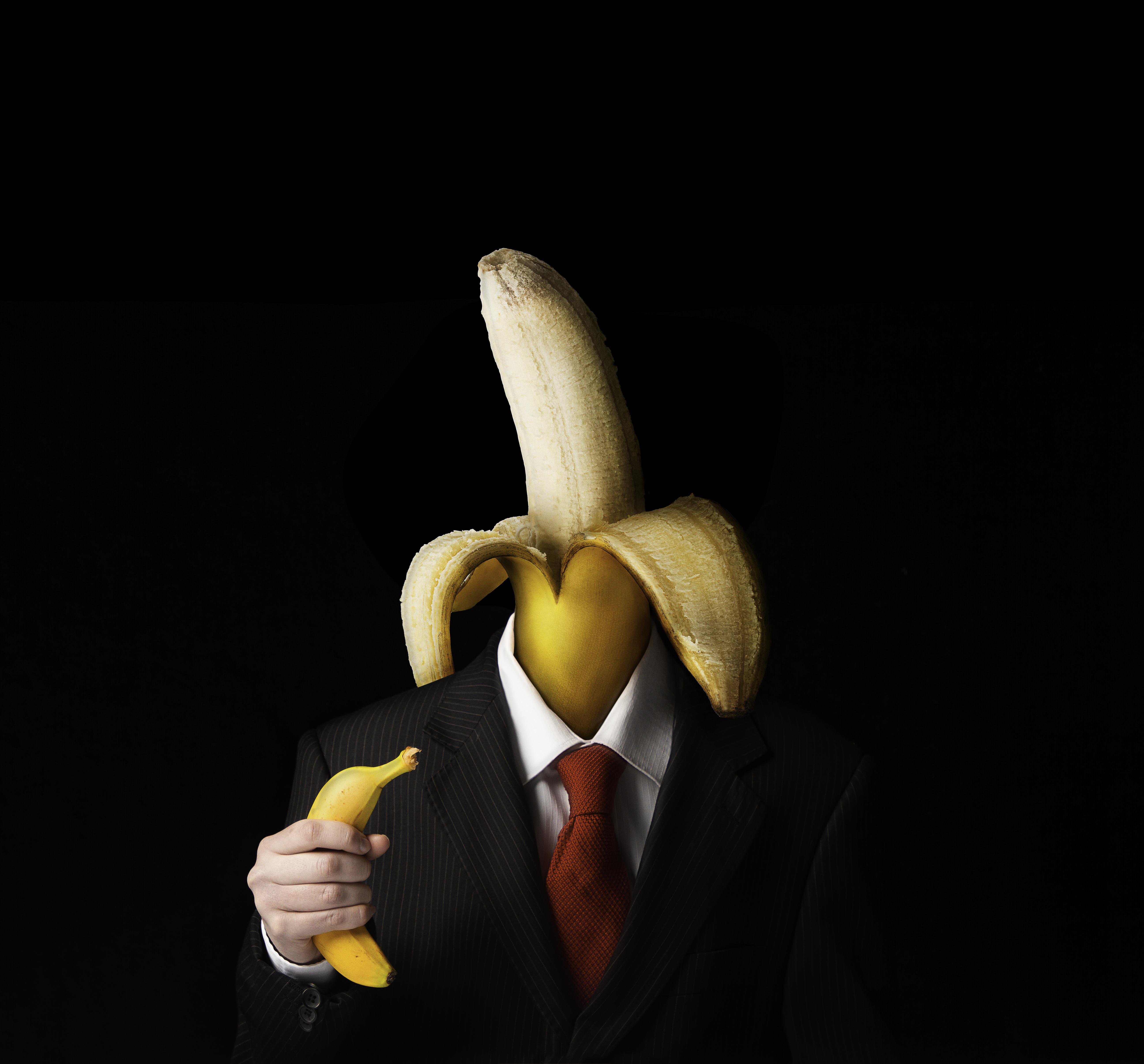 Banan V2