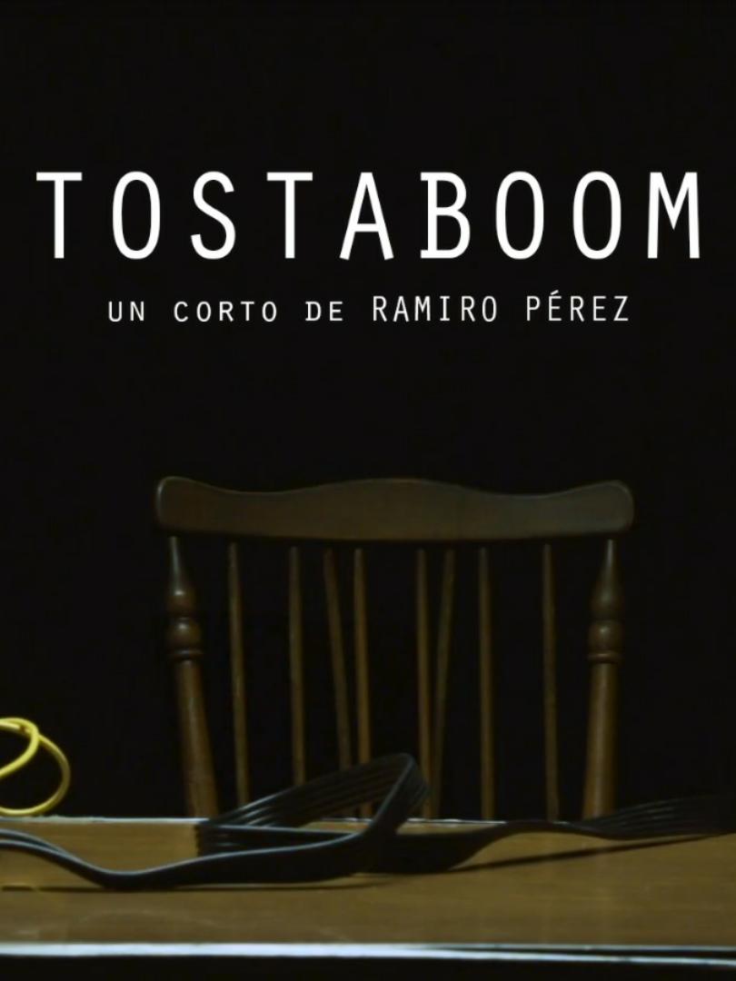 Tostaboom